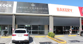 Shop & Retail commercial property for lease at 4/239 Nicklin Way Warana QLD 4575