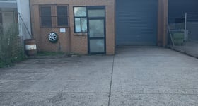 Factory, Warehouse & Industrial commercial property for lease at 11 Bostock Court Thomastown VIC 3074