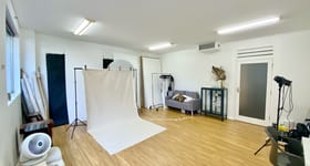 Offices commercial property leased at 1.08/30 Fisher Road Dee Why NSW 2099