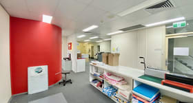 Offices commercial property for lease at Suite 1.01/106 Old Pittwater Road Brookvale NSW 2100