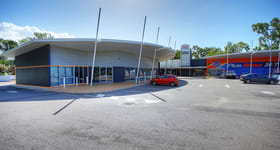 Shop & Retail commercial property for lease at 4/1 to 3 Riverside Boulevard Douglas QLD 4814
