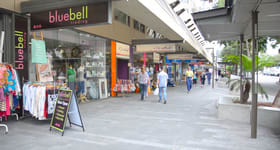 Shop & Retail commercial property for lease at O/280 Flinders Street Townsville City QLD 4810