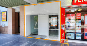 Shop & Retail commercial property for lease at B/336 Flinders Street Townsville City QLD 4810
