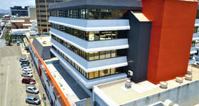 Offices commercial property for lease at U/280 Flinders Street Townsville City QLD 4810