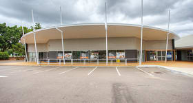 Shop & Retail commercial property for lease at 5B/1 to 3 Riverside Boulevard Douglas QLD 4814