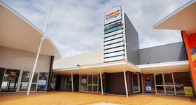 Shop & Retail commercial property for lease at 1B/1 to 3 Riverside Boulevard Douglas QLD 4814