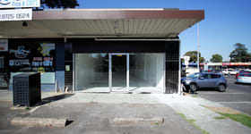 Offices commercial property for lease at Shop 1/530 Mount Dandenong Road Kilsyth VIC 3137