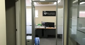 Offices commercial property for lease at Suite 4/24 Sale Street Orange NSW 2800