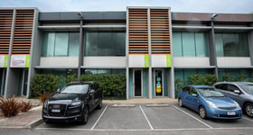 Offices commercial property for sale at 6/18-22 Lexia Place Mulgrave VIC 3170