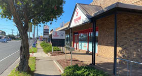 Medical / Consulting commercial property for lease at Shop 7/181-183 Tapleys Hill Road Seaton SA 5023