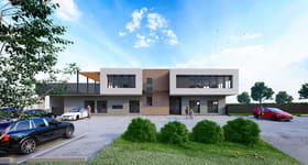 Medical / Consulting commercial property for lease at 17 Burton Court Bayswater VIC 3153