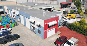 Showrooms / Bulky Goods commercial property for lease at 1/34-36 Nealdon Drive Meadowbrook QLD 4131