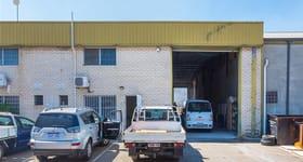 Factory, Warehouse & Industrial commercial property for sale at 8/69 Truganina Road Malaga WA 6090