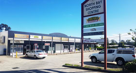 Shop & Retail commercial property for lease at 2/27-29 Zammit Street Deception Bay QLD 4508