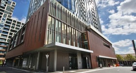 Offices commercial property for lease at 15 Everage Street Moonee Ponds VIC 3039