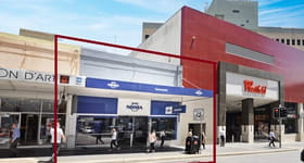 Medical / Consulting commercial property for lease at 153 - 155 Church St Parramatta NSW 2150