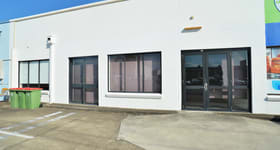 Showrooms / Bulky Goods commercial property for lease at Suite 2/1-7 Carol Avenue Springwood QLD 4127