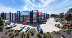 Offices commercial property for lease at 5A/2-10 Derrimut Drive Derrimut VIC 3026
