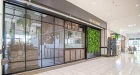 Shop & Retail commercial property for lease at Restaurant/10-12 Hezlett Road Kellyville NSW 2155