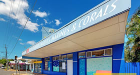 Shop & Retail commercial property for lease at 2/268 Rode Road Wavell Heights QLD 4012