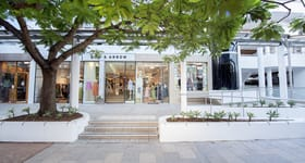 Shop & Retail commercial property for lease at Shop 4/25 Hastings Street Noosa Heads QLD 4567