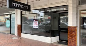 Shop & Retail commercial property for lease at 1421 Malvern Road Malvern VIC 3144