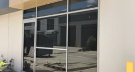 Factory, Warehouse & Industrial commercial property for lease at 7/43 Scanlon Drive Epping VIC 3076