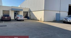 Factory, Warehouse & Industrial commercial property for lease at 2/75 Star Crescent Hallam VIC 3803