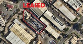 Development / Land commercial property for lease at 43 York Road Ingleburn NSW 2565
