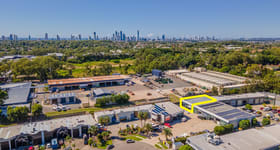 Factory, Warehouse & Industrial commercial property for lease at 4/26 Expo Court Ashmore QLD 4214