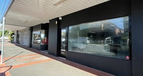Medical / Consulting commercial property for lease at Ground Floor/48-50 Frenchs Road Willoughby NSW 2068