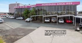 Serviced Offices commercial property for lease at N/1821 Ipswich Road Rocklea QLD 4106
