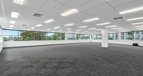 Medical / Consulting commercial property for lease at 1 Miles Platting Road Eight Mile Plains QLD 4113