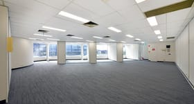 Offices commercial property for lease at Suite 3&3P/844 Nepean Highway Moorabbin VIC 3189