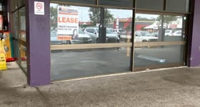 Shop & Retail commercial property for lease at 8a/161 Station Road Burpengary QLD 4505