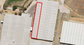 Factory, Warehouse & Industrial commercial property for lease at Part/560 Byrnes Road Bomen NSW 2650