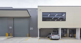 Offices commercial property for lease at 20/8-20 Anderson Road Smeaton Grange NSW 2567