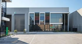Factory, Warehouse & Industrial commercial property for lease at 8 & 9/337-339 Settlement Road Thomastown VIC 3074