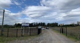 Factory, Warehouse & Industrial commercial property for lease at 250 Picton Road Picton NSW 2571