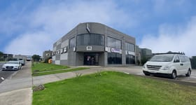 Factory, Warehouse & Industrial commercial property for lease at 46 Ovata Drive Tullamarine VIC 3043