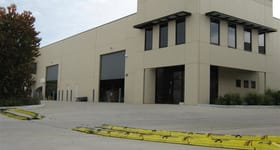Factory, Warehouse & Industrial commercial property for lease at Unit 27/13 Swaffham Minto NSW 2566