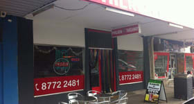 Shop & Retail commercial property for lease at Ground  Shop/18 Birch Avenue Dandenong VIC 3175