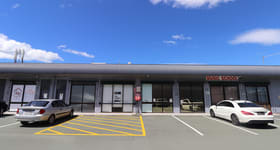 Offices commercial property for lease at Upton Street Bundall QLD 4217
