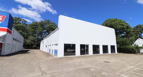 Showrooms / Bulky Goods commercial property for lease at Ferry Road Southport QLD 4215