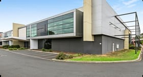 Factory, Warehouse & Industrial commercial property for lease at 227-231 Fitzgerald Road Corner Boundary Road Laverton North VIC 3026