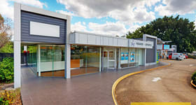 Shop & Retail commercial property for lease at D/76 Enoggera Road Newmarket QLD 4051