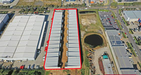 Factory, Warehouse & Industrial commercial property for lease at 55 Anderson Road Smeaton Grange NSW 2567