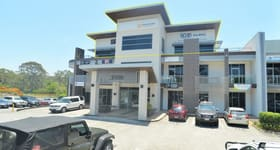Offices commercial property for lease at 13/3986-3988 Pacific Hwy Loganholme QLD 4129