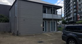 Factory, Warehouse & Industrial commercial property for lease at 345 Water Street Fortitude Valley QLD 4006