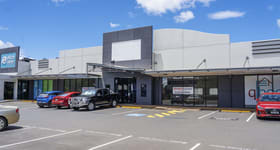 Shop & Retail commercial property for sale at 2/200 Hume Street East Toowoomba QLD 4350